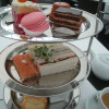 The Fine Art of Tea