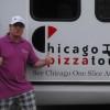 Jon, the Pizza Pro