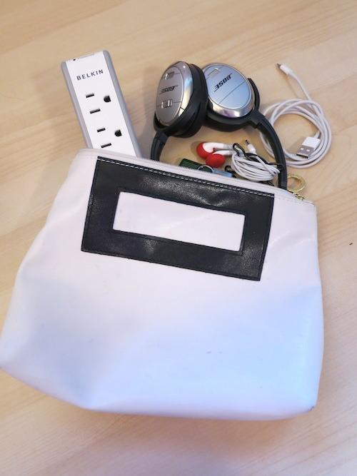 Gadget Bag