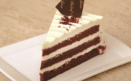 Home Madered Velvet Cake Recipe