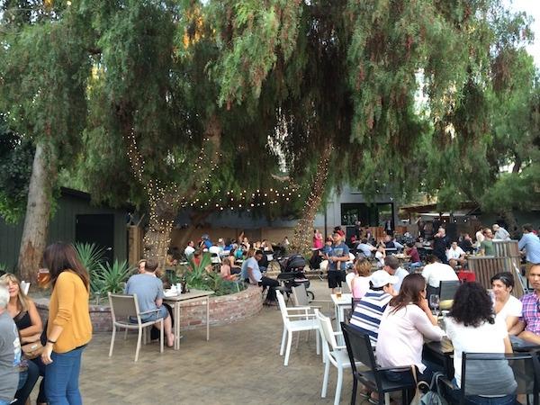 San Pedro Square Market Restaurants Best