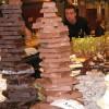 Wonderful World of Chocolate