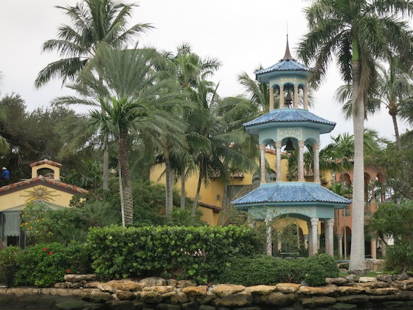 Fort_Lauderdales_Billionaires_Row_TBEX_Food_Travelist