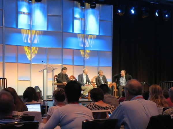 TBEX-Panel-Discussion