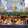 Christmas Markets on the Sunny Side of Germany