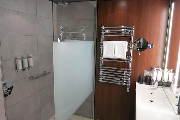 Hotel Moliter Bath