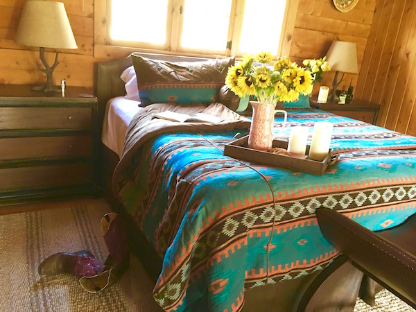 beautiful-rooms-at-rawah-ranch