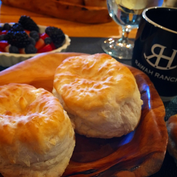 fresh-biscuits-at-rawah-ranch