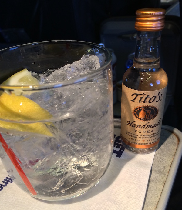 favorite-travel-companion-tito's-vodka