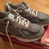 Consider A New Kind of Travel Shoes New Balance Chicago