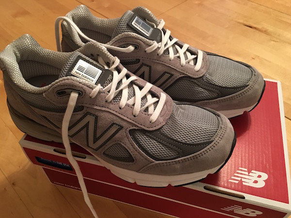 final-verdict-new-balance-chicago-grey-suade-990