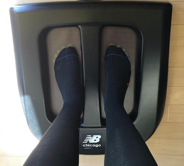 foot-analysis-monitor