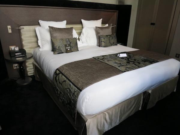 toulouse la ville rose the pink city of southestern france. Black Bedroom Furniture Sets. Home Design Ideas