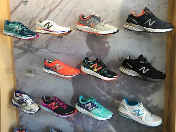 new-balance-chicago-shoe-selection