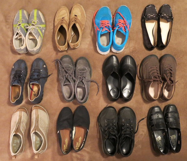 sues-travel-shoe-collection
