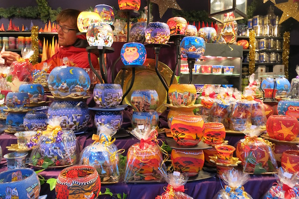hand-painted-christmas-decor-at-christmas-markets-in-nuremberg-christmas-market-germany-food-travelist