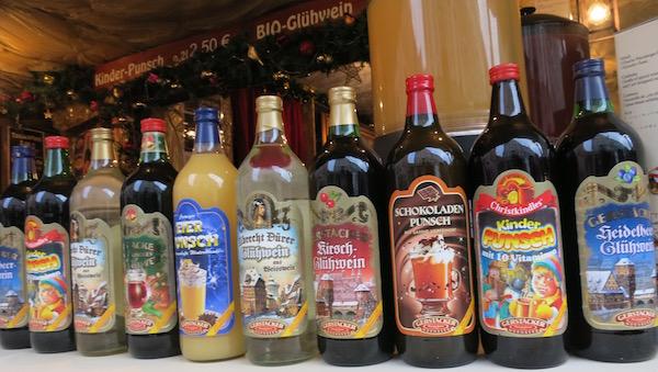 lots-of-gluhwein-in-nuremberg-christmas-market-germany-food-travelist