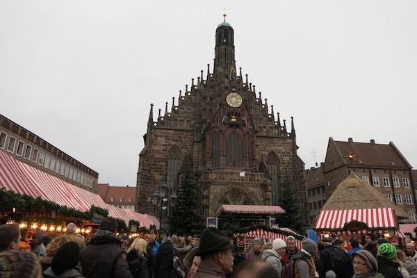nuremberg-germany-christmas-market-food-travelist