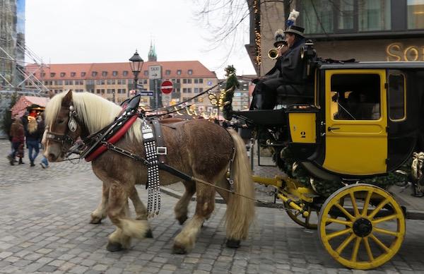 nuremberg-horse-carriage-germany-food-travelist