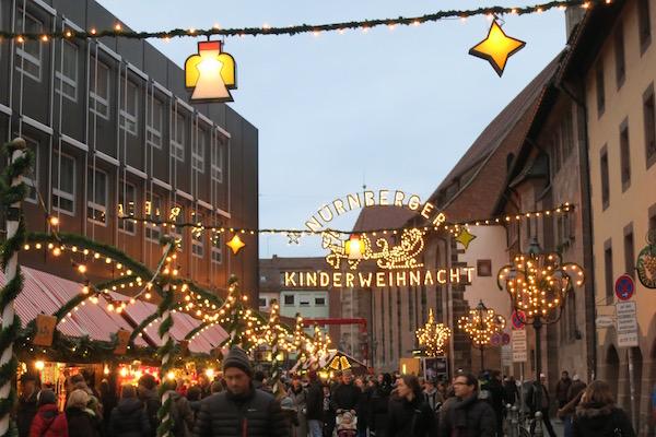 nuremberg-kinderweihnacht-germany-food-travelist