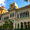Guide to Cuba: Cienfuegos, the Pearl of the South