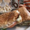 Jump The Line At Potbelly Sandwich Shop