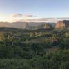 Valle de Vinales Or How Green Was My Valley