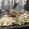 Big Sky Montana Vine and Dine