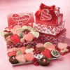 Surprisingly Sweet Indulgences for Valentines Day