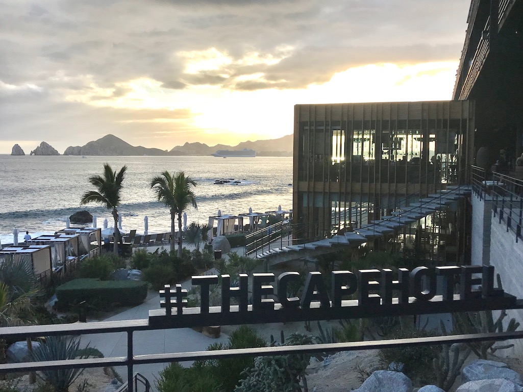 the cape los cabos fantastic food and fun you need to now in los cabos mexico