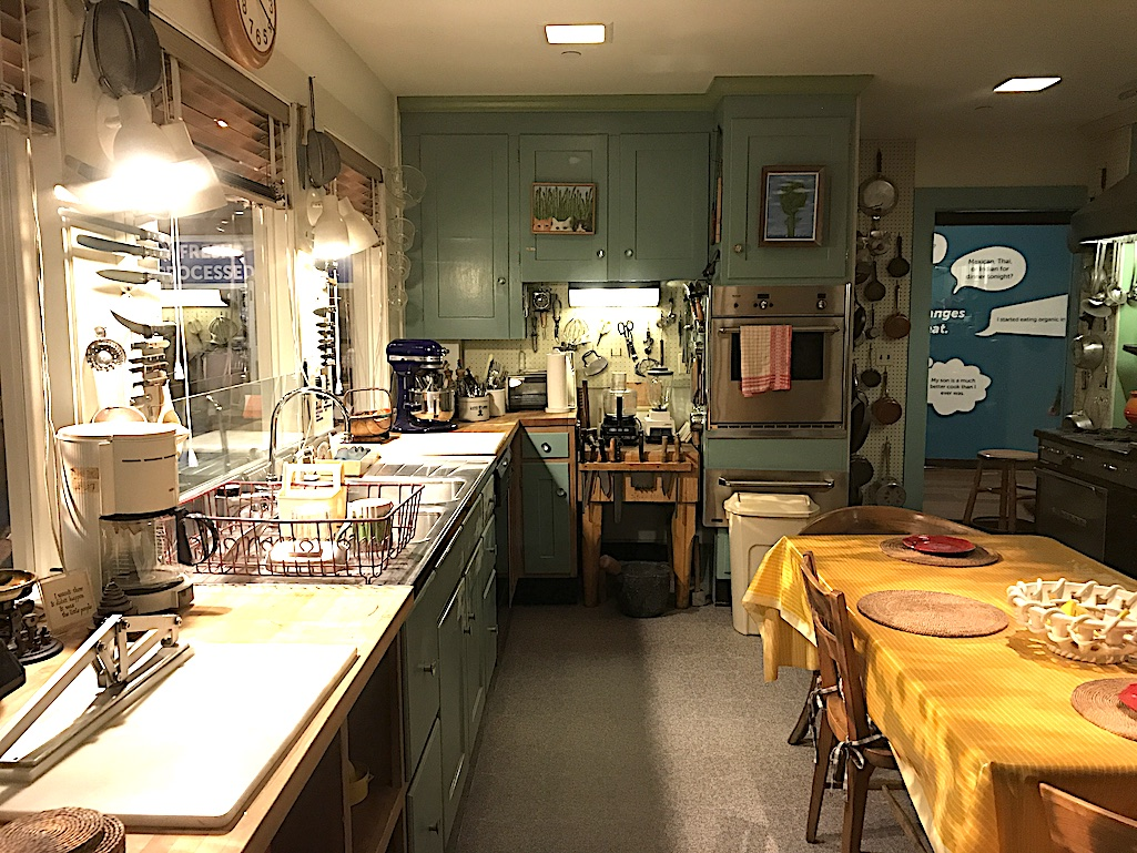 7 Spectacular Kitchen Staging Ideas Photos: 7 Spectacular Must Visit Museums Around The World